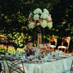 Jude & Alexander - Real Weddings - 9