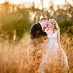 Katie & Douglas - Real Weddings - 5