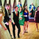 Katie & Douglas - Real Weddings - 8