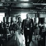 Mallika & Steve - Real Weddings - 2