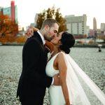 Mallika & Steve - Real Weddings - 3