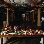 Mallika & Steve - Real Weddings - 4