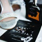 Mallika & Steve - Real Weddings - 6