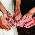 Mallika & Steve - Real Weddings - 7