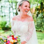 Mallory & Paul - Real Weddings - 3