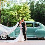 Mallory & Paul - Real Weddings - 4