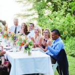 Mallory & Paul - Real Weddings - 5