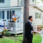 Mallory & Paul - Real Weddings - 6