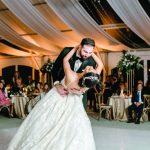 Maria & Matthew - Real Weddings - 10