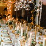 Maria & Matthew - Real Weddings - 13