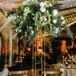 Maria & Matthew - Real Weddings - 14