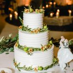 Maria & Matthew - Real Weddings - 15