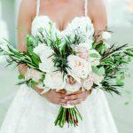 Maria & Matthew - Real Weddings - 5