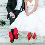Maria & Matthew - Real Weddings - 7
