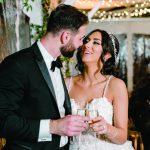 Maria & Matthew - Real Weddings - 8