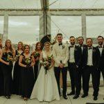 Mickey & Mike - Real Weddings - 4