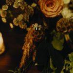 Mickey & Mike - Real Weddings - 9