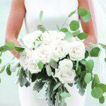 Rebecca & Nathan - Real Weddings - 5