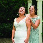 Shae-lin & Zachary - Real Weddings - 2