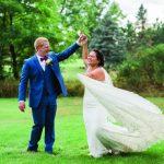 Shae-lin & Zachary - Real Weddings - 6