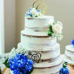 Shae-lin & Zachary - Real Weddings - 7