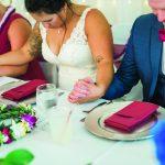 Shae-lin & Zachary - Real Weddings - 8