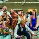 Shae-lin & Zachary - Real Weddings - 9