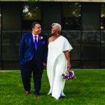 Terra & Malcolm - Real Weddings - 5
