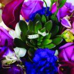 Terra & Malcolm - Real Weddings - 7