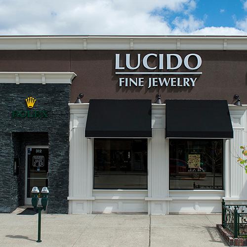 Lucido-Rochester-mdw-dir-1